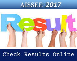 aissee results box17